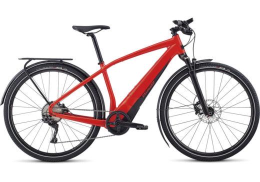 Billige Specialized cykler - Find de bedste tilbud på Specialized racercykler og mountainbikes